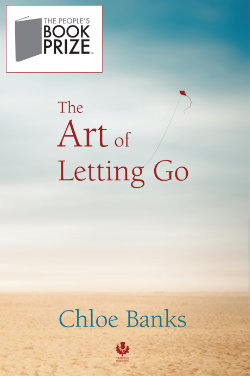 Vote for The Art of Letting Go